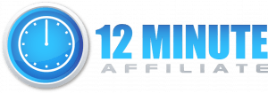 12 minute Affiliate marketing review